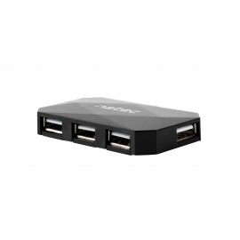 NATEC NHU-0647  USB 2.0 480 Mbit/s  - nhu-0647