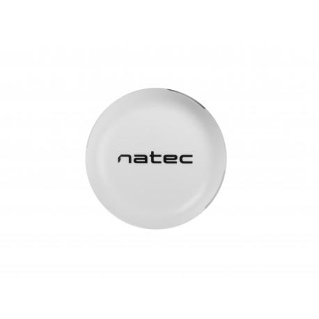 NATEC Bumblebee USB 2.0 480 Mbit/s  - nhu-1331