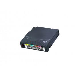 Hewlett Packard Enterprise  Q2078MN Azul