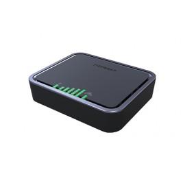 Netgear LB2120  LB2120-100PES