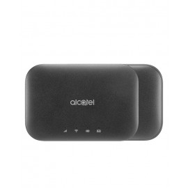 Alcatel LinkZone 4G Router mw40v-2aalib1