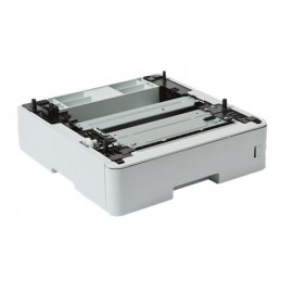 Sheet Feeder white 250sh f 6300DW 6400DW LT5505