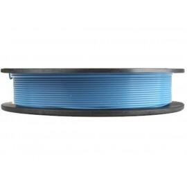 CoLiDo COL3D-LFD003U Azul 500 g