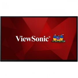 Viewsonic CDE3205-EP 32''