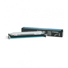Lexmark C734X20G fotoconductor