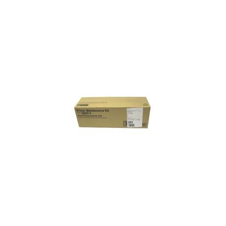 Ricoh Photoconductor Unit Type 3800 400548