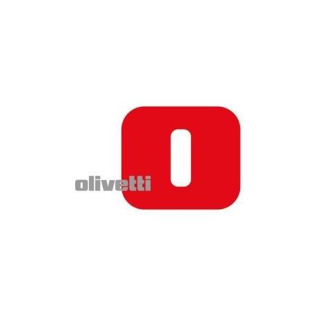 Olivetti B0685 fotoconductor Negro