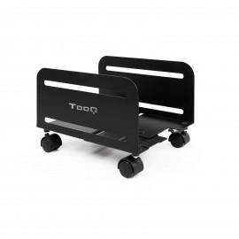 TooQ Soporte metálico para CPU  UMCS0004-B