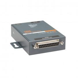 Lantronix UDS1100 servidor serie RS-232/422/485 ud11000p0-01