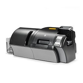 Zebra ZXP Series 9 impresora de tarjeta plástica z94-000c0000em00