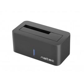 NATEC Kangaroo USB 3.2 Gen 1  Type-A  nsd-0954
