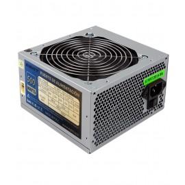Eightt EPS500 500 W 20+4 pin ATX Gris