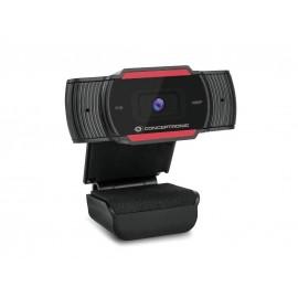 Conceptronic AMDIS 1080P Full HD