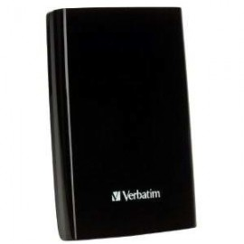 Verbatim Store'n'Go 500GB 53029