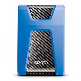 ADATA HD650  1TB Azul
