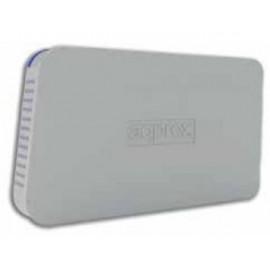 APPROX APPHDD05W