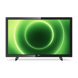 Philips 6800 series 24PFS6805/12 24'' Full HD Smart TV