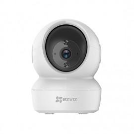 EZVIZ C6N Cámara de seguridad IP  cs-c6n-a0-1c2wfr
