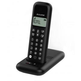 Alcatel D285 DECT Negro - atl1421385