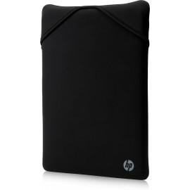 HP Reversible 11.6-inch  11.6'' Negro