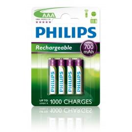 Philips Bateria R03B4A70