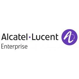 Alcatel-Lucent Partner Support Plus - pp1n-oawap1101