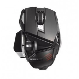 Mad Catz Office R.A.T