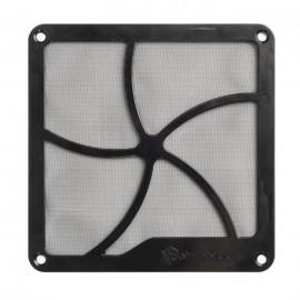 SilverStone Filtro Magnetico SST-FF122B