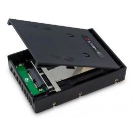Kingston Technology 2.5 - 3.5'' SNA-DC2/35