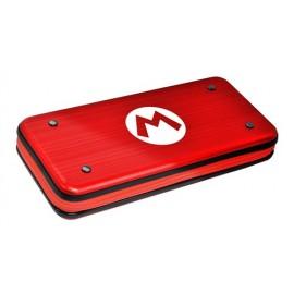 Hori Alumicase Super Mario  - 616004