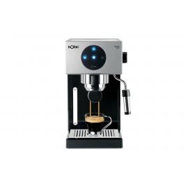 Solac CE4552 espresso 1,7 L Semi-automática - s92010900