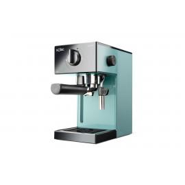 Solac Squissita Easy Blue  espresso 1,5 L  - ce4504