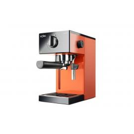 Solac Squissita Easy Orange espresso 1,5 L  - ce4503
