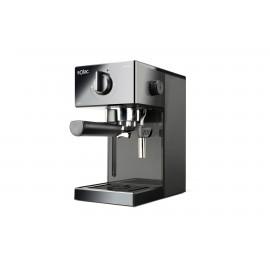 Solac Squissita Easy Graphite espresso 1,5 L  - ce4502