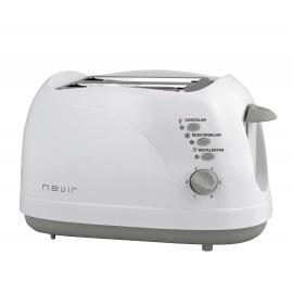 Nevir NVR-9823T  750 W