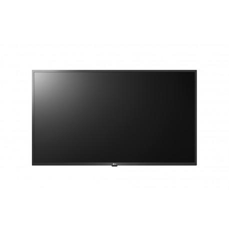 LG 43UL3G-B   43'' 4K Ultra HD  - 43UL3G-B.AEU