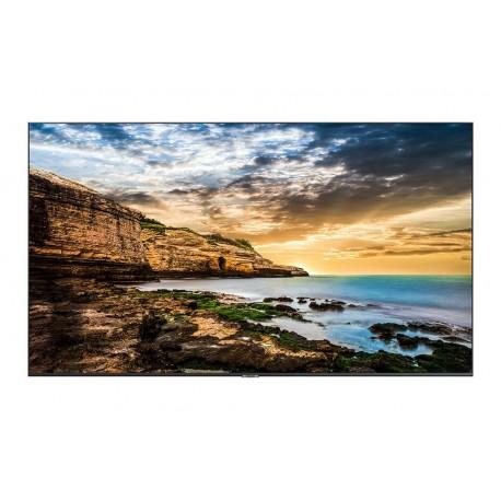 Samsung QE43T UHD 43'' 4K Ultra HD - LH43QETELGCXEN?NL