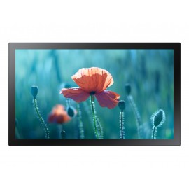 Samsung QB13R-T 13'' Full HD  - LH13QBRTBGCXEN?AT