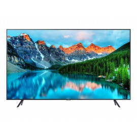 Samsung BE50T-H  50'' 4K Ultra HD  - LH50BETHLGUXEN
