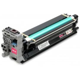 Epson Unidad magenta 30k - 40EPSS051192