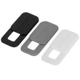 Targus AWH025GL accesorio dispositivo de entrada