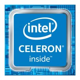 Intel Celeron G5925 procesador 3,6 GHz 4 MB Smart Cache BX80701G5925