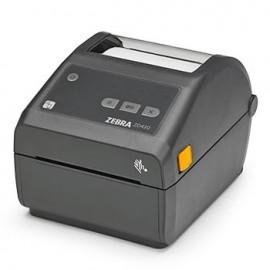 Zebra ZD420 Térmica directa impresora de etiquetas ZD42H42-D0EW02EZ