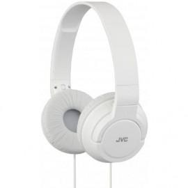 JVC HA-S180-W-E weiß