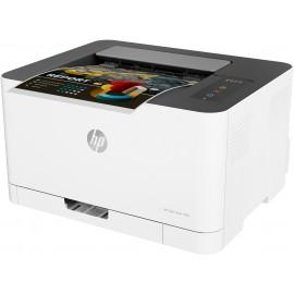 HP Color Laser 150a - 4ZB94A