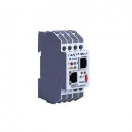 Lantronix XPress DR-IAP servidor serie RS-232/422/485 xsdrin-03