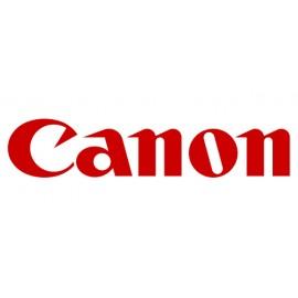 Canon Pixma TS7450 4460c006aa