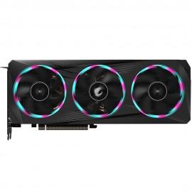 Gigabyte AORUS Radeon RX 6700 XT ELITE 12G AMD 12 GB GDDR6 GV-R67XTAORUS E-12GD