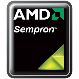 AMD 754 SEMPRON 3000+ 1.80GHZ