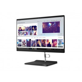 Lenovo V30a 54,6 cm (21.5'') 1920 x 1080 Pixeles Intel® Core™ i3 de 10ma